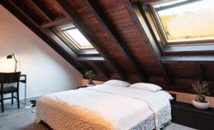 loft extensions