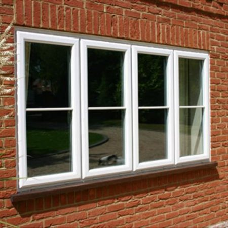 uPVC Replacement Windows and Doors