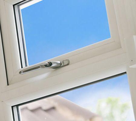 Lowest Cost Double Glazing Windows